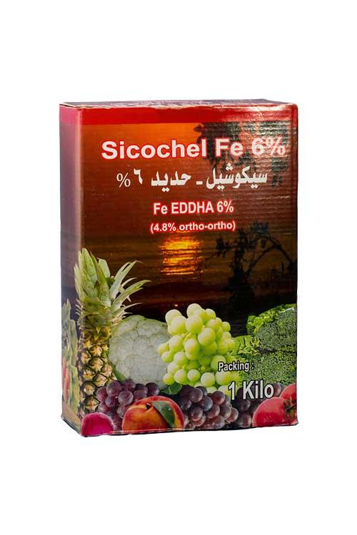 Sicochel-Fe-6