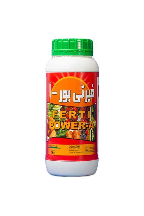 Ferti-power-a