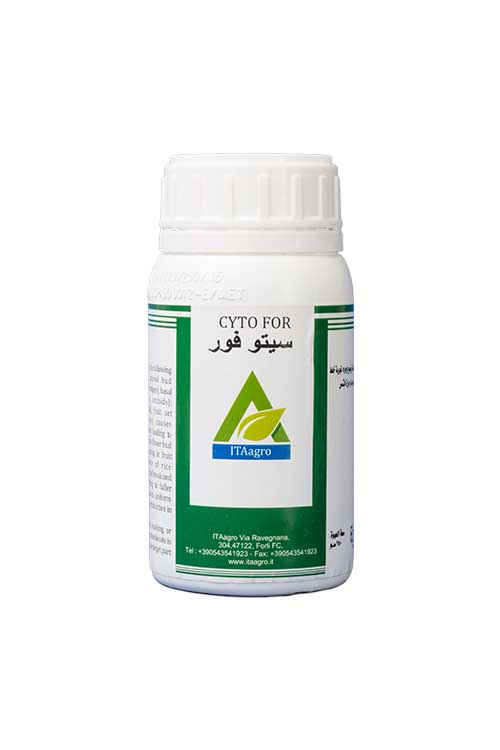 cyto-for